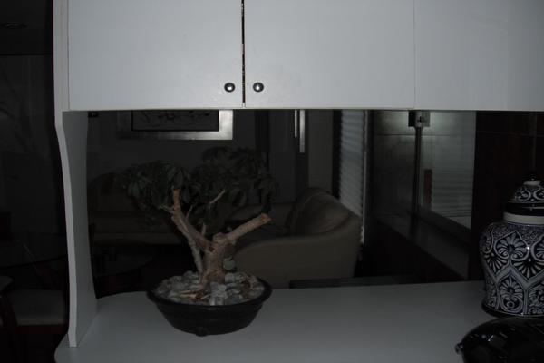 Foto de departamento en venta en san bernardino 1, del valle norte, benito juárez, df / cdmx, 0 No. 02