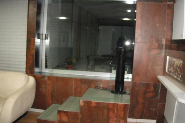 Foto de departamento en venta en san bernardino 1, del valle norte, benito juárez, df / cdmx, 0 No. 09