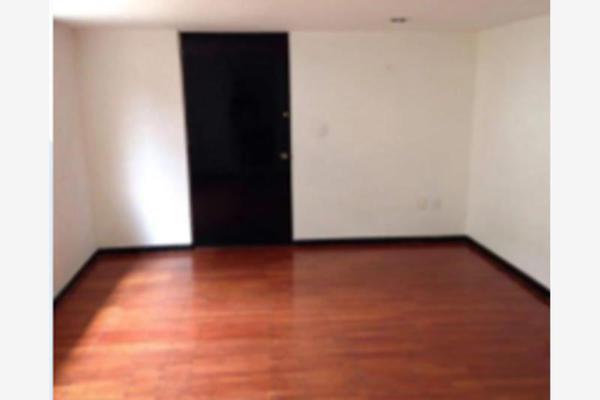 Foto de departamento en venta en san bernardino 17, del valle centro, benito juárez, df / cdmx, 7214455 No. 02