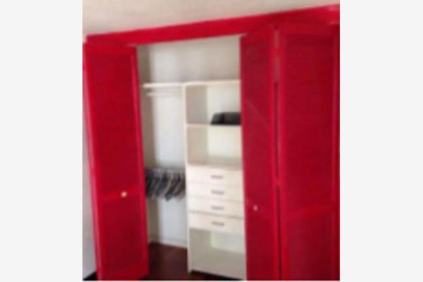 Foto de departamento en venta en san bernardino 17, del valle centro, benito juárez, df / cdmx, 7214455 No. 03
