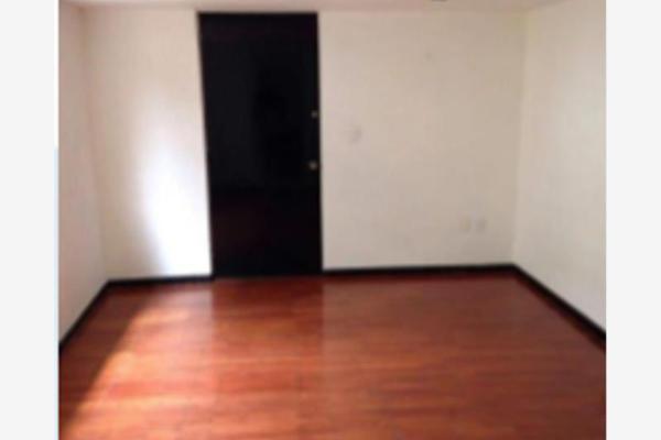 Foto de departamento en venta en san bernardino 17, del valle sur, benito juárez, df / cdmx, 7214455 No. 02