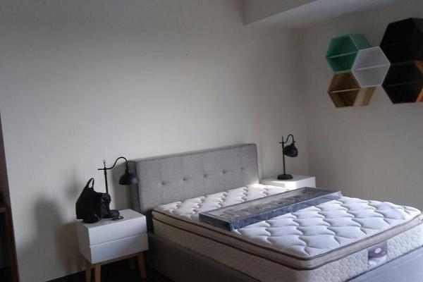 Foto de departamento en renta en  , san bernardino tlaxcalancingo, san andrés cholula, puebla, 7932555 No. 08