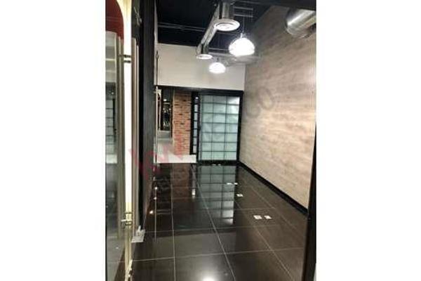 Foto de oficina en renta en  , san bernardino tlaxcalancingo, san andrés cholula, puebla, 8852208 No. 10