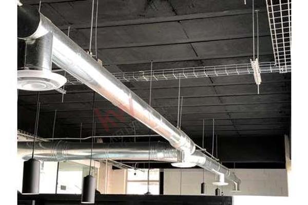 Foto de oficina en renta en  , san bernardino tlaxcalancingo, san andrés cholula, puebla, 8852208 No. 42