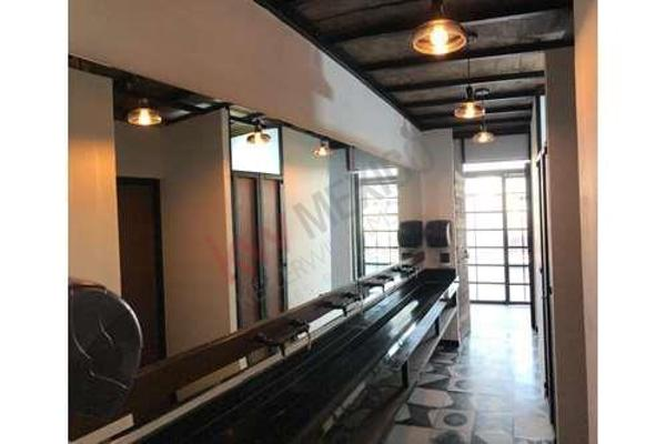 Foto de oficina en renta en  , san bernardino tlaxcalancingo, san andrés cholula, puebla, 8852208 No. 50