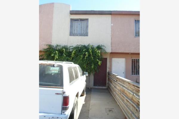 Foto de casa en venta en san blas 3840, campestre murua, tijuana, baja california, 3598948 No. 02