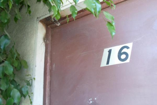 Foto de casa en venta en san blas 3840, campestre murua, tijuana, baja california, 3598948 No. 03