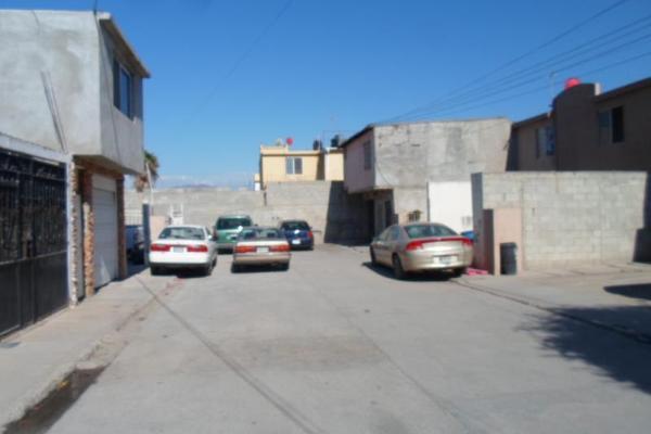 Foto de casa en venta en san blas 3840, campestre murua, tijuana, baja california, 3598948 No. 04
