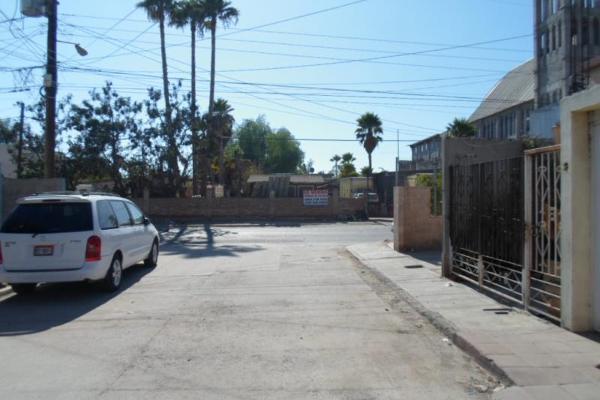 Foto de casa en venta en san blas 3840, campestre murua, tijuana, baja california, 3598948 No. 05