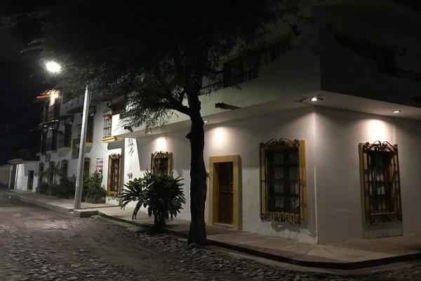 Foto de edificio en venta en  , san blas centro, san blas, nayarit, 19559678 No. 04