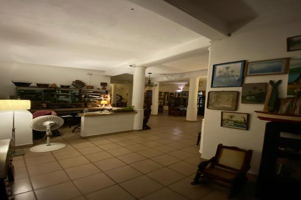 Foto de edificio en venta en  , san blas centro, san blas, nayarit, 19559678 No. 06