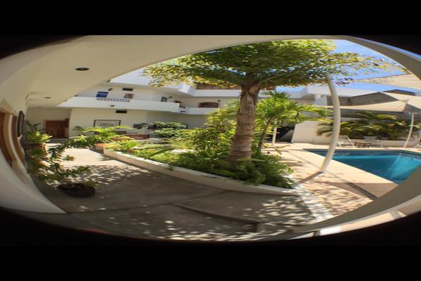 Foto de edificio en venta en  , san blas centro, san blas, nayarit, 19559678 No. 16