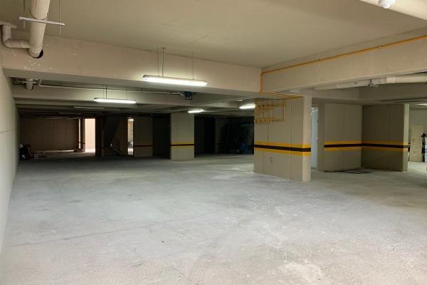 Foto de departamento en venta en san borja , del valle centro, benito juárez, df / cdmx, 14027161 No. 05