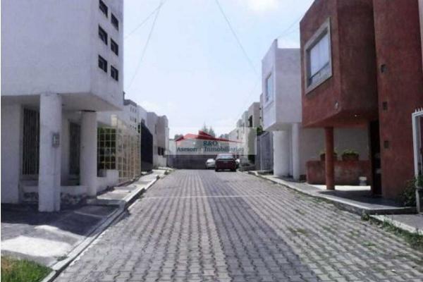 Foto de casa en venta en  , san buenaventura atempan, tlaxcala, tlaxcala, 11440269 No. 02