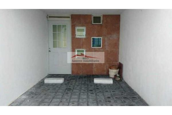 Foto de casa en venta en  , san buenaventura atempan, tlaxcala, tlaxcala, 11440269 No. 03