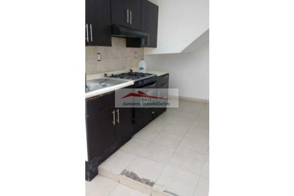 Foto de casa en venta en  , san buenaventura atempan, tlaxcala, tlaxcala, 11440269 No. 04