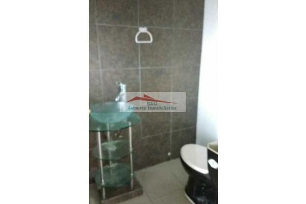 Foto de casa en venta en  , san buenaventura atempan, tlaxcala, tlaxcala, 11440269 No. 05