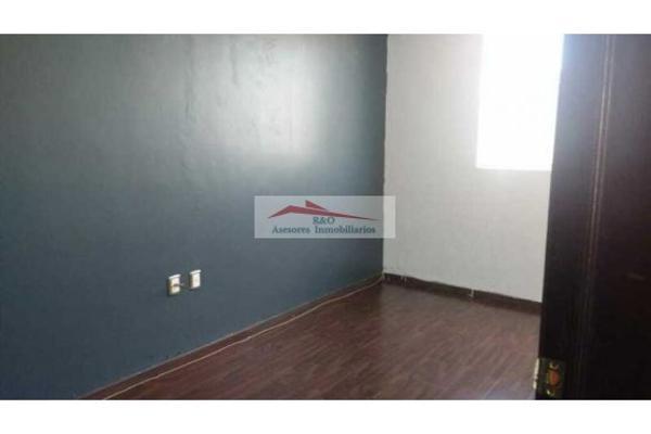 Foto de casa en venta en  , san buenaventura atempan, tlaxcala, tlaxcala, 11440269 No. 06