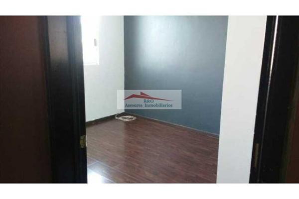Foto de casa en venta en  , san buenaventura atempan, tlaxcala, tlaxcala, 11440269 No. 07