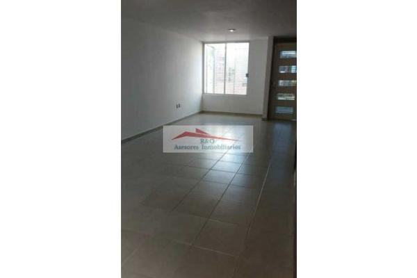 Foto de casa en venta en  , san buenaventura atempan, tlaxcala, tlaxcala, 11440269 No. 08