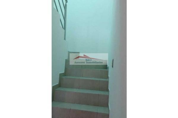 Foto de casa en venta en  , san buenaventura atempan, tlaxcala, tlaxcala, 11440269 No. 09