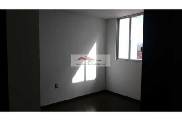 Foto de casa en venta en  , san buenaventura atempan, tlaxcala, tlaxcala, 11440269 No. 10