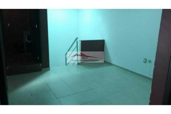 Foto de casa en venta en  , san buenaventura atempan, tlaxcala, tlaxcala, 11440269 No. 11