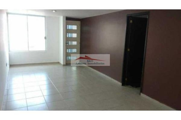 Foto de casa en venta en  , san buenaventura atempan, tlaxcala, tlaxcala, 11440269 No. 12