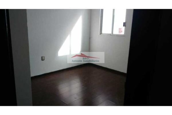 Foto de casa en venta en  , san buenaventura atempan, tlaxcala, tlaxcala, 11440269 No. 13