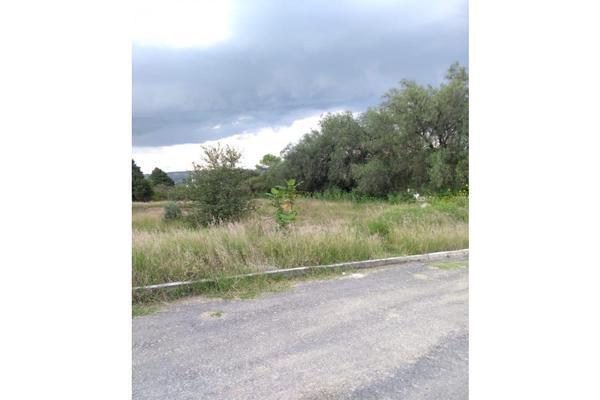 Foto de terreno habitacional en venta en  , el rincón, tlaxcala, tlaxcala, 5902202 No. 09