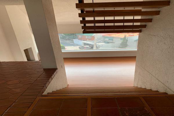 Foto de casa en renta en san buenaventura , club de golf méxico, tlalpan, df / cdmx, 0 No. 06