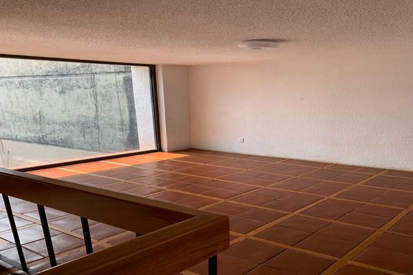 Foto de casa en renta en san buenaventura , club de golf méxico, tlalpan, df / cdmx, 0 No. 07