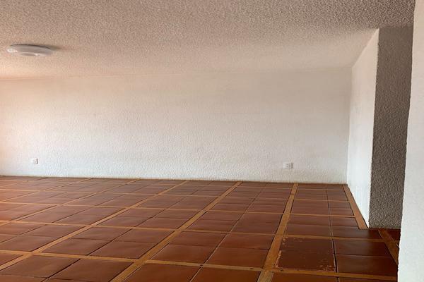 Foto de casa en renta en san buenaventura , club de golf méxico, tlalpan, df / cdmx, 0 No. 08