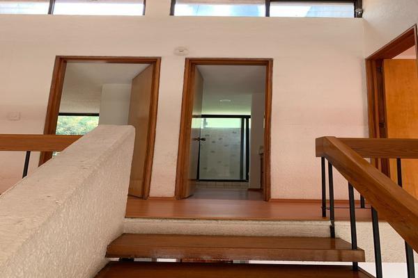 Foto de casa en renta en san buenaventura , club de golf méxico, tlalpan, df / cdmx, 0 No. 17