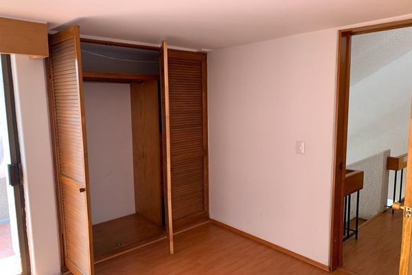 Foto de casa en renta en san buenaventura , club de golf méxico, tlalpan, df / cdmx, 0 No. 18