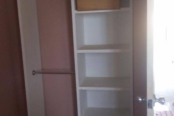 Foto de casa en venta en  , san buenaventura, ixtapaluca, méxico, 2627888 No. 10
