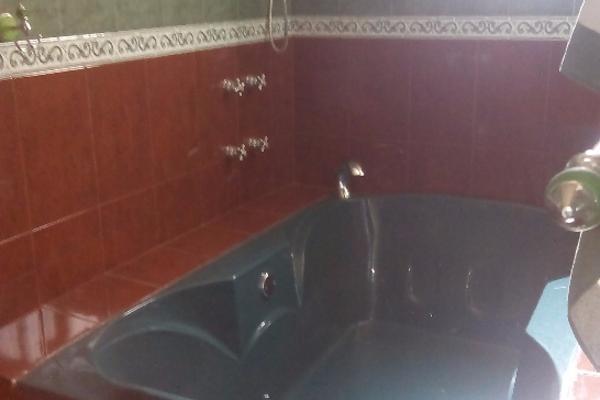 Foto de casa en venta en  , san buenaventura, ixtapaluca, méxico, 2627888 No. 11