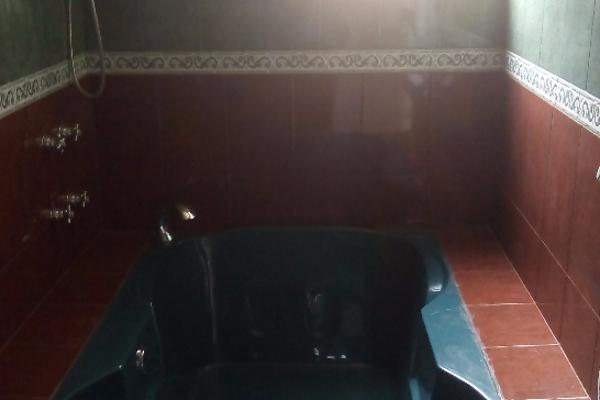 Foto de casa en venta en  , san buenaventura, ixtapaluca, méxico, 2627888 No. 19