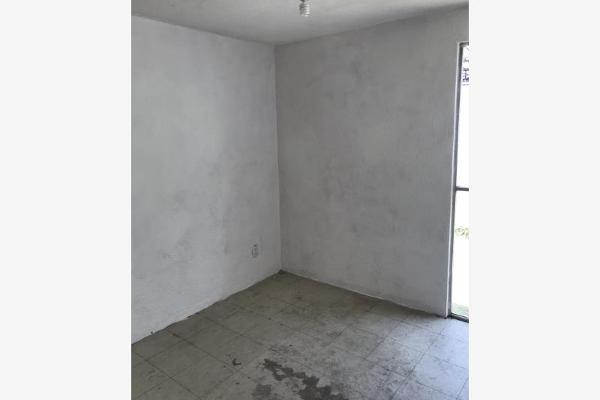 Foto de casa en venta en  , san buenaventura, ixtapaluca, méxico, 5667916 No. 03