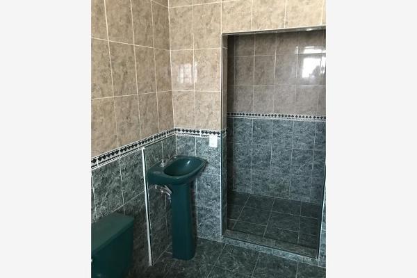 Foto de casa en venta en  , san buenaventura, ixtapaluca, méxico, 5667916 No. 05