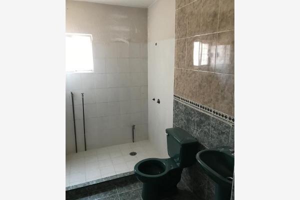 Foto de casa en venta en  , san buenaventura, ixtapaluca, méxico, 5667916 No. 06