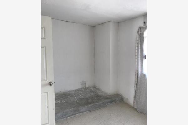 Foto de casa en venta en  , san buenaventura, ixtapaluca, méxico, 5667916 No. 07