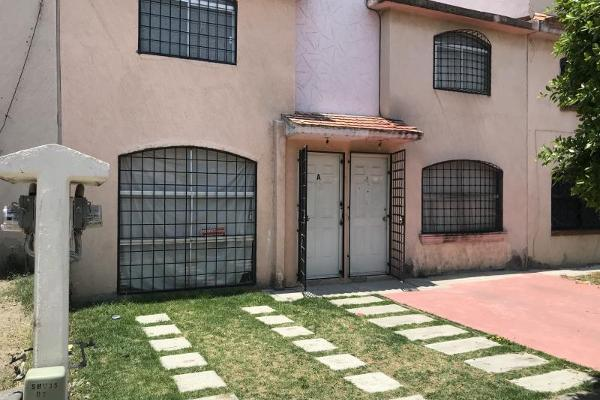 Foto de casa en venta en  , san buenaventura, ixtapaluca, méxico, 5667916 No. 10