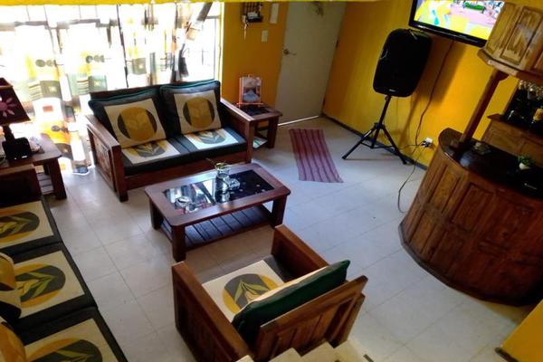 Foto de casa en venta en  , san buenaventura, ixtapaluca, méxico, 9958817 No. 01