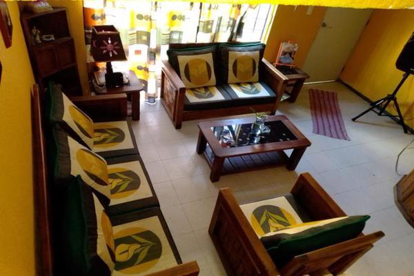 Foto de casa en venta en  , san buenaventura, ixtapaluca, méxico, 9958817 No. 02