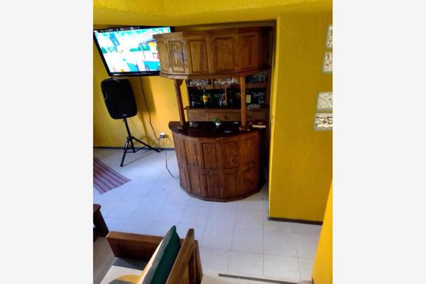 Foto de casa en venta en  , san buenaventura, ixtapaluca, méxico, 9958817 No. 03