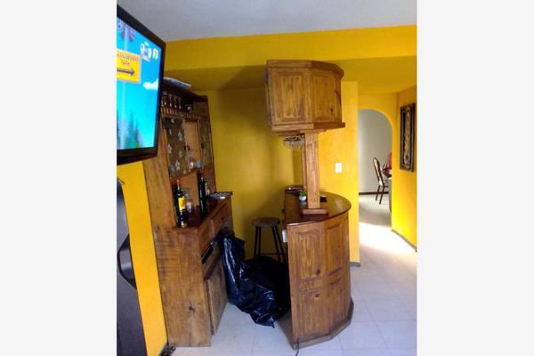 Foto de casa en venta en  , san buenaventura, ixtapaluca, méxico, 9958817 No. 04