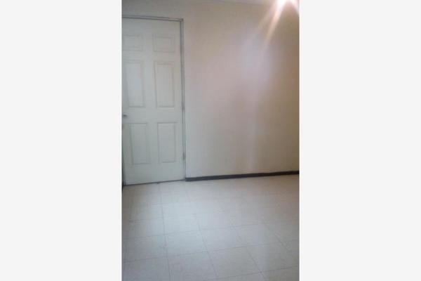 Foto de casa en venta en  , san buenaventura, ixtapaluca, méxico, 9958817 No. 05