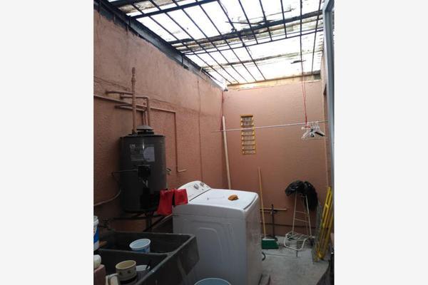 Foto de casa en venta en  , san buenaventura, ixtapaluca, méxico, 9958817 No. 06