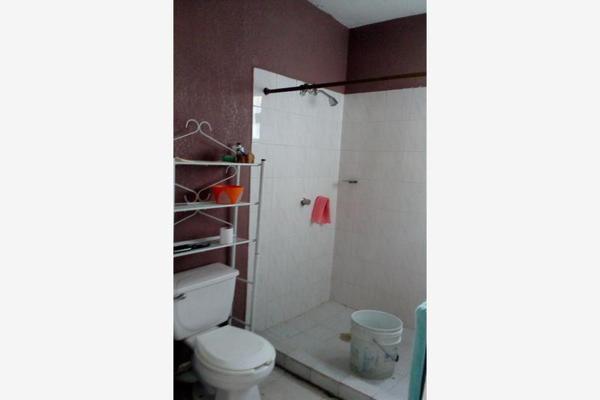 Foto de casa en venta en  , san buenaventura, ixtapaluca, méxico, 9958817 No. 07